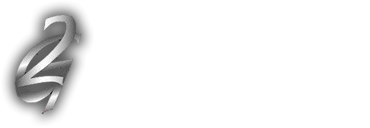 G2 Commercial Services