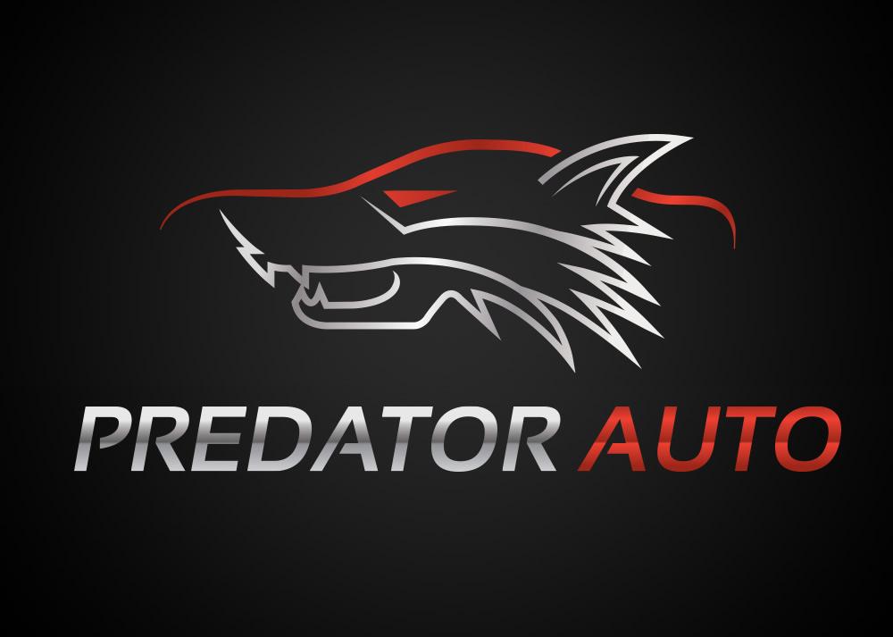 predatorauto